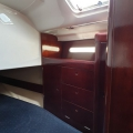 Beneteau First 45F5 Aft Cabins 04