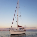 Beneteau First  45F5 - Banderas Bay