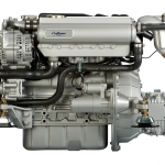 Beneteau First 45F5 - craftsman Cl42