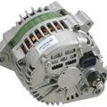 Beneteau First 45F5 - Mits 110A
