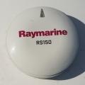 Beneteau First  45F5  - Raymarine GPS 150