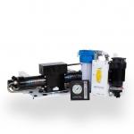 Beneteau First  45F5 - Spectra watermaker ventura-T200