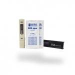 Beneteau First  45F5  - handheld-salinity-meter